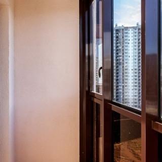 ЖК YOUпитер, отделка, квартиры с отделкой, квартиры, комната, описание, холл, новостройка, фасад, дом
